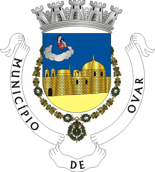 Projectos Térmicos realizados no Distrito de Aveiro