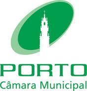 Certificação Energética – Distrito do Porto