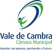 Projectos de RCCTE no concelho de Vale de Cambra