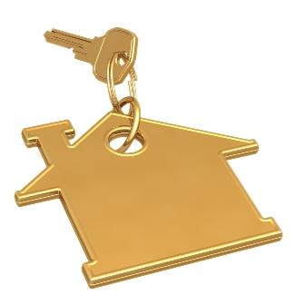 Comprar uma casa é um investimento que requer atenção redobrada