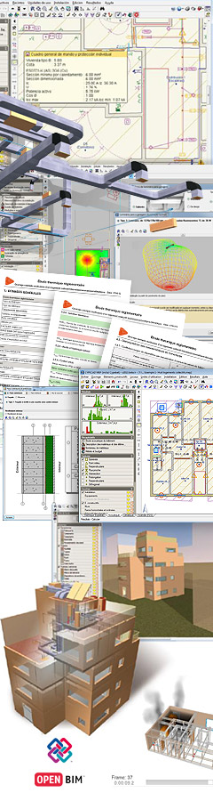 Webinar Software CYPECAD MEP GRÁTIS
