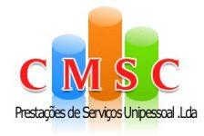 C.M.S.C.  –  Serviço Prestado a Metalomecânica, Lda.