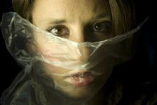 Sete dicas práticas se temem o encerramento da sua clínica