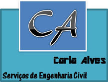 Carla Alves Engenharia Civil